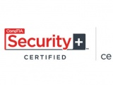 CompTIA Security+ ce
